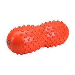Gaiam Restore Multi-Point Muscle Massage Roller