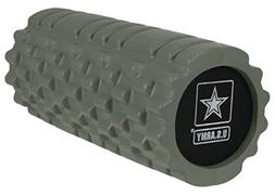 U.S. Army Body Roller Green One Size