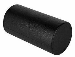 round muscle foam roller exercise foam roller