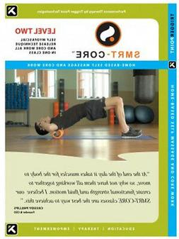 Trigger Point Performance Smart-Core Level 2-70 Minute Instr