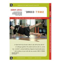 Trigger Point Performance Smart-Core Level 3-80 Minute Instr