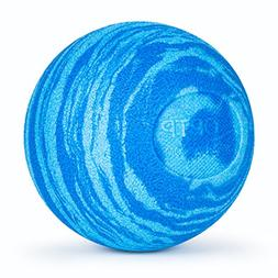 "Pro Soft Release Ball | 5"" Foam Massage Ball for Trigger P"