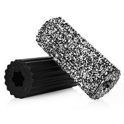 SPORT EPP Foam Roller Trigger Point Fitness Massage Physio F