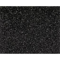 "Techni-Stat Foam Conductive 24"" X 36"" X 1/2"" Low Density"
