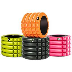 Trigger Point Performance The Grid Mini Foam Roller