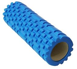 AOOPOO Best Trigger Point Performance Foam Roller for Muscle
