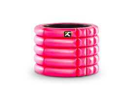 TriggerPoint GRID Foam Roller with Free Online Instructional