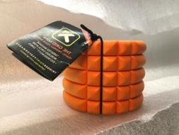 TriggerPoint Performance The Grid Mini Foam Roller excellent