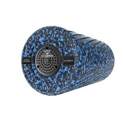 vyper 2 0 vibrating fitness roller recovery
